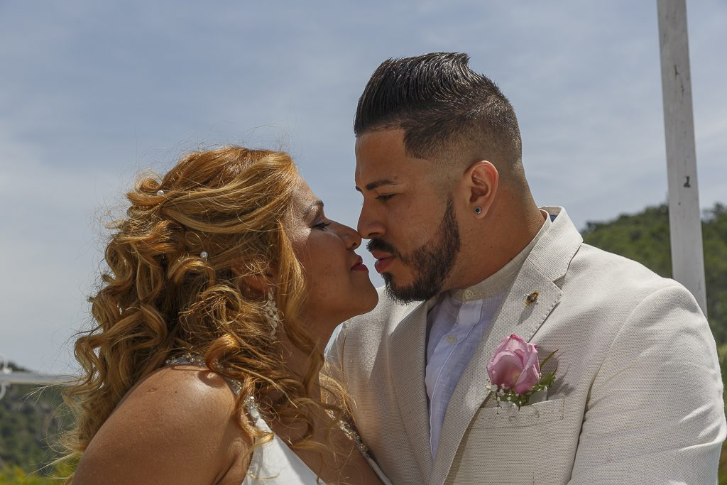 paola alexis wedding-361