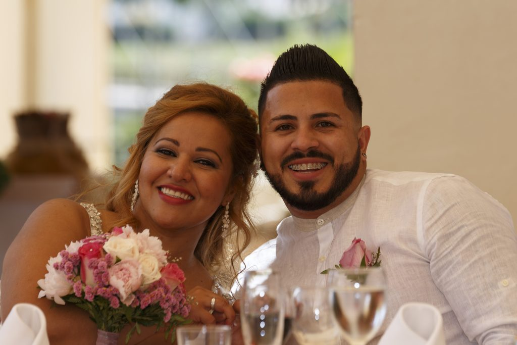 paola alexis wedding-560