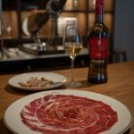ARC IBERICO IMPORT by defoto.es-213